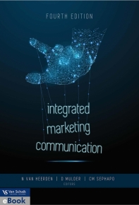 INTEGRATED MARKETING COMMUNICATION 4
