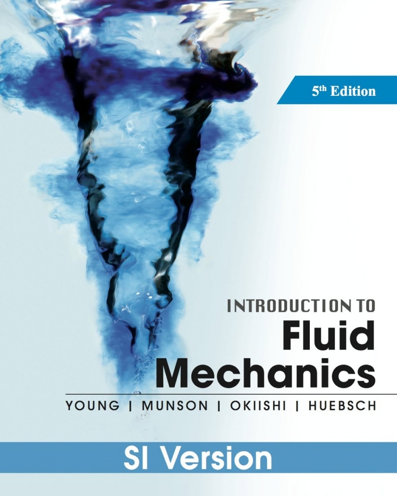 Ebooks van schaik intro to fluid mechanics fandeluxe Image collections