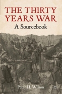 30 YEARS WAR: A SOURCEBOOOK