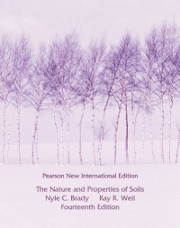 NATURE AND PROPERTIES OF SOILS (PNIE)