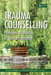 TRAUMA COUNSELLING IN SA