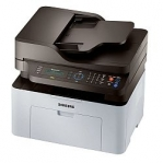 PRINTER SAMSUNG SL-M2070F A4 LASER 4 IN 1