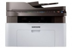 PRINTER SL-C480W SAMSUNG A4 LASER 3 IN 1