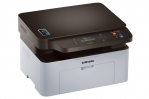 PRINTER SAMSUNG SL-2070W A4 LASER 3 IN 1