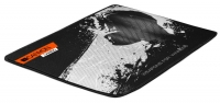 CANYON GAMING MOUSE PAD X350X250X3MM