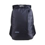 BAG BACKPACK KINGSONS 15.6INCH BLACK