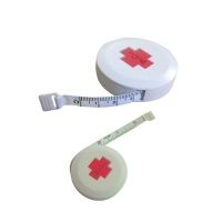 MEASURING TAPE PULL OUT TYPE BIOCARE